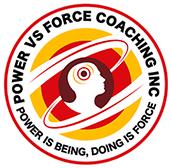 Power vs Force Coaching